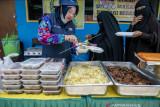 DPRD Palu desak pemerintah pulihkan ekonomi penyintas bencana