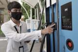 PLN Cari Mitra Usaha untuk Bangun Lebih dari 100 SPKLU
