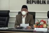 Anggota DPR dukung pemerintah lawan segala bentuk penggelapan dan penghindaran pajak