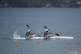 PON XX Papua - Jadwal PON Papua hari ini 29 September: perebutan 27 medali emas dari 8 cabang
