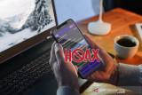 Perbankan imbau masyarakat lebih berhati-hati jelajahi digital