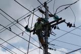 PLN Magelang jamin keandalan listrik lewat pemeliharaan rutin