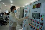 PLTBm Merauke siap sukseskan PON XX Papua dengan pasokan energi hijau