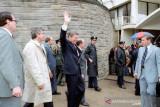 Hakim berikan pembebasan tanpa syarat pada penembak Presiden AS Ronald Reagan