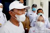 HNSI:  Nelayan Cilacap rasakan manfaat kegiatan SLCN