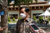 Pemkot Surakarta vaksinasi dari rumah ke rumah