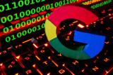 Google Cloud kenalkan pelacak jejak karbon dan citra satelit