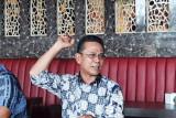 DPRD  minta Gubernur Kepri tidak  pilih sekda karena faktor kedekatan