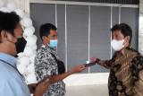 DP3A dukung Forum Anak Sulteng  optimalkan pencegahan pernikahan dini