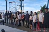 BPJS Kesehatan Cabang Manado gandeng pelaku usaha edukasi Mobile JKN