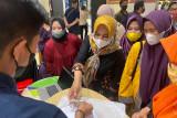 BPJAMSOSTEK gandeng Apindo Sumsel tambah peserta pelaku UMKM