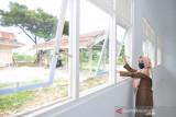 Samsung rehabilitasi dua sekolah di Sulteng bentuk dukungan pemulihan bencana
