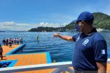 PON Papua-POSSI Papua berharap atlet dapat gambaran dari test event
