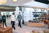 Realisasi investasi di Kulon Progo mencapai Rp337,39 miliar