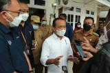 Menteri Bahlil ungkap investasi Pupuk Kaltim di Fakfak