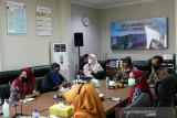 Sekda Kabupaten Solok minta lakukan verifikasi dan validasi data peserta JKN-KIS