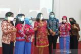 KPP DPRD Barsel dukung perempuan terjun ke politik