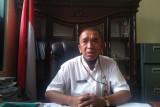 Selama September, Satgas COVID-19 Payakumbuh tertibkan 807 pelanggar prokes