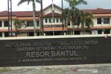 Kapolres: Aparat kecolongan adanya gudang obat keras di Bantul