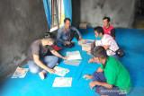 Nelayan Palangka Raya dapat pinjaman modal dari Pemerintah Pusat