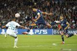 Bek PSG Marquinhos akui tak ada laga yang mudah di Liga Champions
