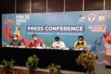 PON XX momentum bangkitkan ekonomi non-tambang Papua
