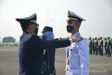 Kemenhub luluskan 3.190 perwira transportasi pada tahun ini