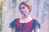 Perankan Fitri, Tissa Biani juga isi OST serial We TV