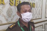 Mantan Wagub Sumsel diperiksa sebagai saksi kasus PDPDE
