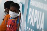 PON Papua berbalut prokes