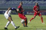 Persita Tangerang tundukkan Persikabo Bogor 2-1