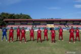 PON XX Papua : Tuan rumah andalkan Ricky Ricardo hadapi NTT dalam sepak bola