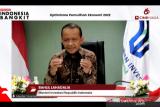 Investasi tak lagi dimonopoli di Pulau Jawa sejak triwulan III-2020