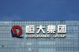Pembayaran kupon China Evergrande jatuh tempo, investor hadapi gejolak pasar