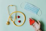 Ini solusi digital untuk penyakit kardiovaskular