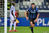 Atalanta vs Young Boys menang tipis 1-0