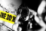 Polisi tembak dua orang pencuri motor di lingkungan sekolah