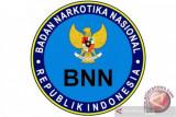 BNN: 14 ASN di Nunukan ditemukan positif narkotika