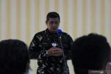 Pangkalan Udara TNI AU El Tari tetapkan jadi pangkalan operasi