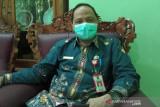 Sebanyak 2.506 siswa di Barsel dapat bantuan program Indonesia Pintar