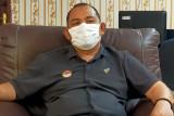 1.447 WNI/TKI segera dipulangkan dari Sabah ke Nunukan