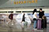 Pemalsu sertifikat vaksin COVID-19 di Bandara Hasanuddin Makassar ditangkap