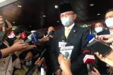 DPR ingatkan prajurit harus kembali kepada jati diri TNI
