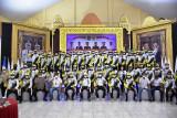 Malut berpeluang tambah medali PON XX Papua lewat cabang muaythai