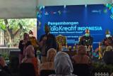 Kemenparekraf dukung penyelenggaraan konser musik dan agenda wisata di Sumsel