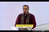 Angka realisasi PNBP Minerba capai 127 persen dari target per September 2021