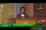 Sri Mulyani akan mengoptimalkan kontribusi PNBP terhadap APBN 2022