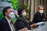 Siti Nurbaya: Indonesia siapkan kolaborasi pelestarian air jelang presidensi G20