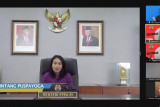 Cegah praktik sunat perempuan, KPPPA koordinasi dengan pemangku kepentingan