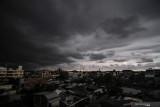 BMKG keluarkan peringatan hujan deras di beberapa wilayah Indonesia